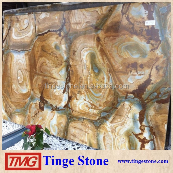 Best Original Palomino Granite Slabs For Sale