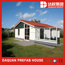 cheap prefabricated modular homes for sale portable cabins prefabricated houses villa