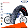 Famous Chinese Motorcycle Tire 2.50-8 Cheap Rubber Motorcycle Tire