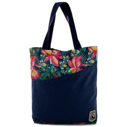 Wholesale Customized cotton canvas tote bag
