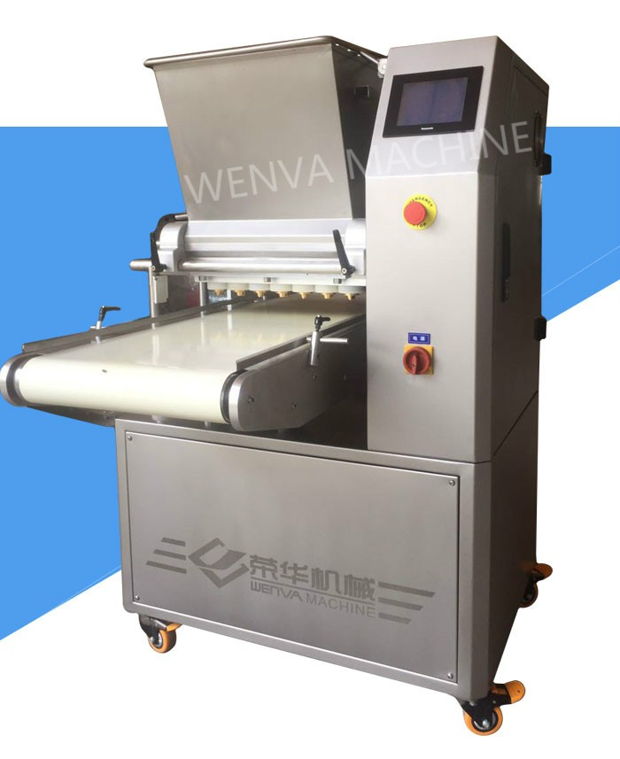 New best selling product high quality cookies making machine.jpg