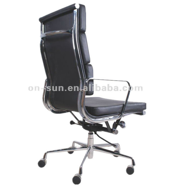 Популярные chesterdield офисный стул крышка OS--1810