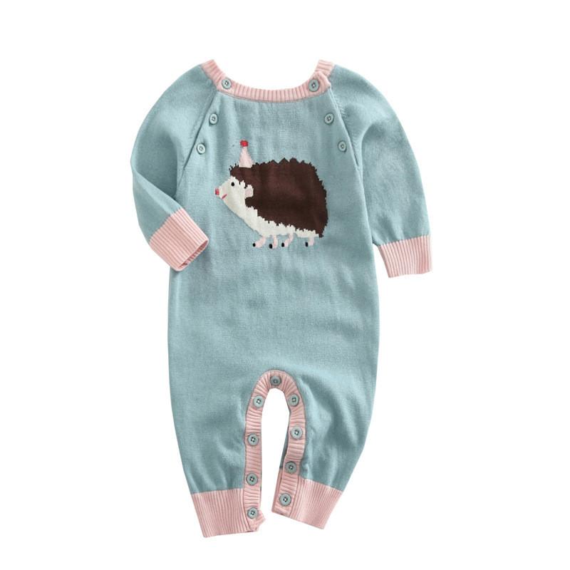 gro handel lustige babykleidung kaufen sie die besten. Black Bedroom Furniture Sets. Home Design Ideas