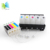 bulk ink system for Epson stylus pro 7700 9700 7710 9710 printer CISS ink cartridge