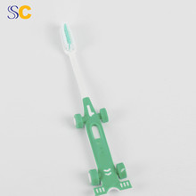 wholesale orthodontic Disposable toothbrush and toothpaste