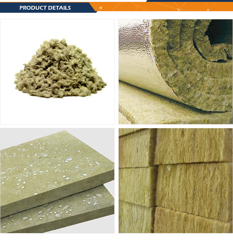 rock wool1 | Glass Wool | Rock Wool | Rubber Foam | Rubber Plastic | Aluminum Foil | Mineral Wool | Rockwool | Ceramic Wool | Aluminum Silicate | Insulation Nails | Flex Tape | Pipe Insulation