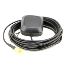 Oem Quality Gsm Auto Outdoor Combo Gps Antenna