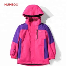 kids clothing wholesale designer winter children coats