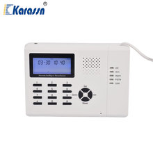 House Security Equipment Home Automation New Wireless GSM MMS Alarm System With Camera