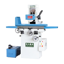 Small surface grinding machine price surface grinder for sale M618A