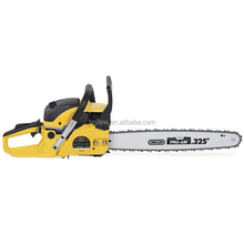 "High quality CE approved 2 stroke chain saw with 20""guide bar chain saw /chainsaw/gasoline chain saw 52cc 58cc 45cc"