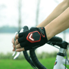 New patent pro bike glove racing gloves accessories bike