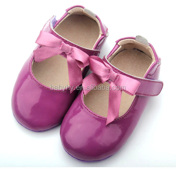Girls Beautiful soft leather sandal cute infant shoes