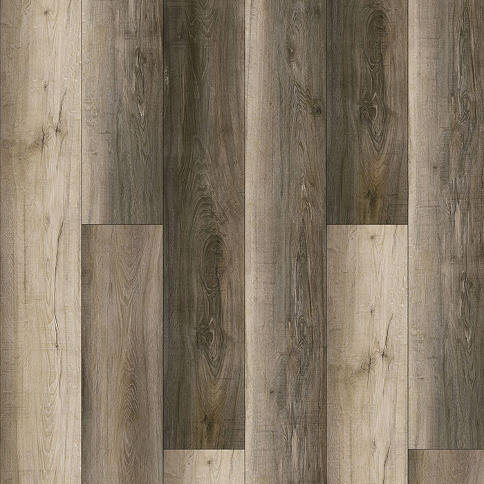 BBL homegeneous floor non-slip vinyl flooring for kitchen