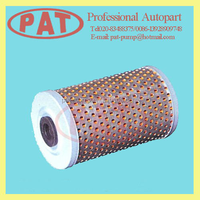 wholesale &china supplier auto Oil filter F608 F-608 for MERCEDES BENZ