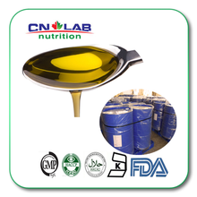 The Highest Cost Performance Product In 2015 Fish Oil Capsules/ Fish Oil Extraction/ Fish Oil