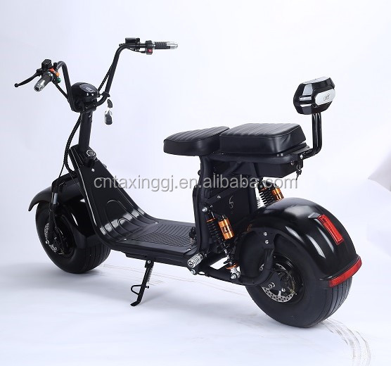 HOT SALE ELECTRIC MOTORCYCLE/ELECTRIC CHOPPER