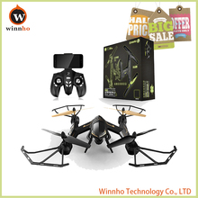 Factory price RC Quadcopter drone with selfie carema go pro drone