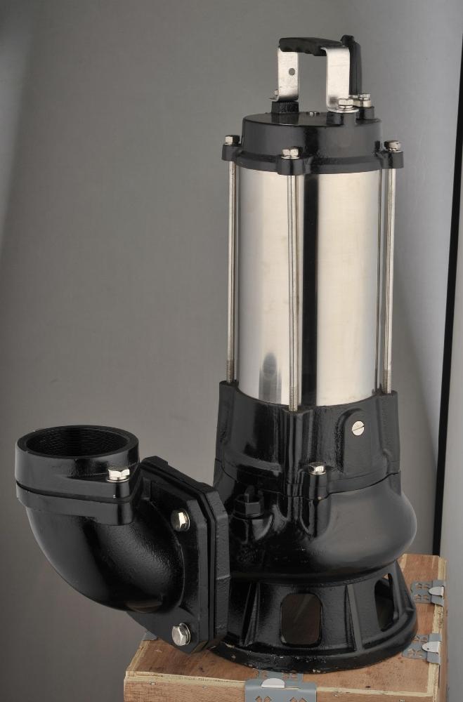 ep pompe eau contr leur de d bit pompe eau haute. Black Bedroom Furniture Sets. Home Design Ideas