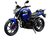 racing motorcycle 200cc 250cc motorcycle