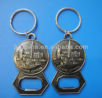 canada antique metal beer bottle opener keychain engraved metal bottle opener buy custom metal. Black Bedroom Furniture Sets. Home Design Ideas