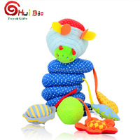 OEM designs high quality soft toy peluches SGS tested Plush toys