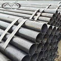 Economy pack carbon steel price per kg ms pipes pipe weight meter manufacturers