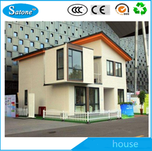 good quality Vacation Container House/Holiday Hotel