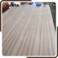 furniture grade teak veneer plywood prices