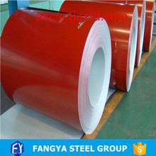 online shopping ! gi roof sheets size customized prepainted galvanized steel coil ppgl with low price