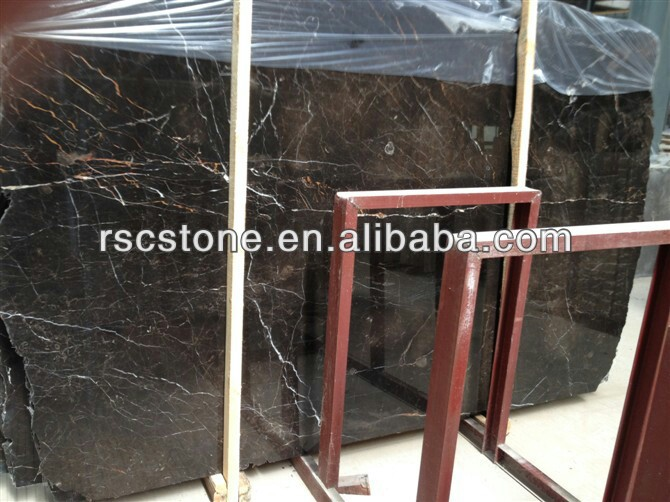 china olive marron brown marble