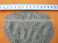 High quality pyrite powder for brown glass industry