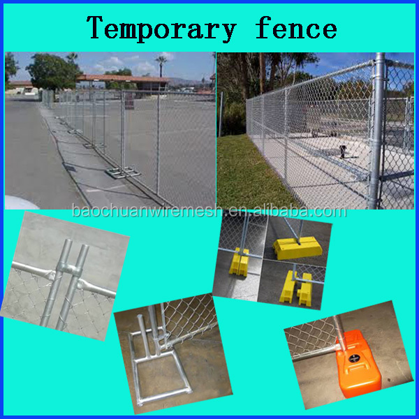 Chain link temporary fence.jpg