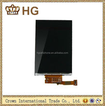 HG Lcd Screen For Lg Optimus L5 E450 Replacement,for Lg L5II E455 lcd, for Lg L5II E460 Lcd Screen