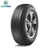 KETER brand radial car tyre 215/70R16 china car tyre KT616
