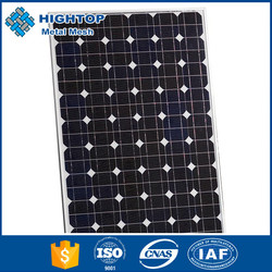 cheapest solar panel manufacturers in tamil nadu with low price