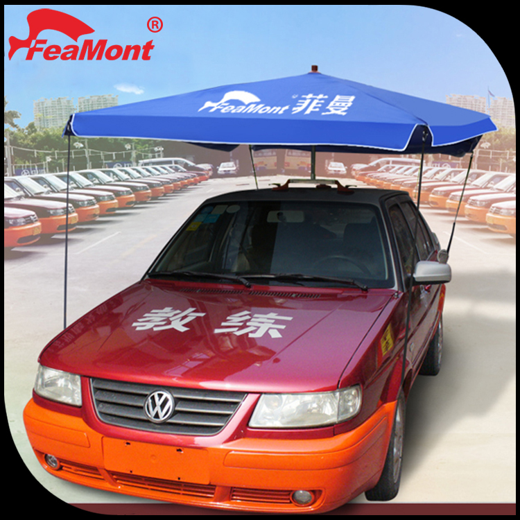 Most Popular Modern roof tent car electric,trailer tent camping car