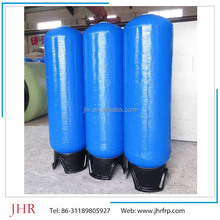FRP fiberglass Crude Palm Oil Storage Tank Capacity for 50000metric tons