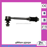 Car Parts Front Axle Car Stabilizer Link for Toyota Land Cruiser Prado 470V 3400 48820-35030