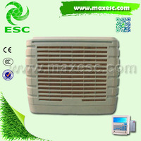 Axial fan inverter evaporativer air cooler walton air cooler
