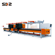 China best rebar bending machines