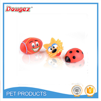 2015 New Dog Pet Products Squeaky Dog Toy Hot sale