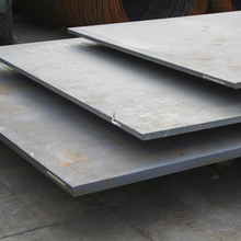 ms sheet metal ! st 37-2 high quality hot rolled steel plate/sheet