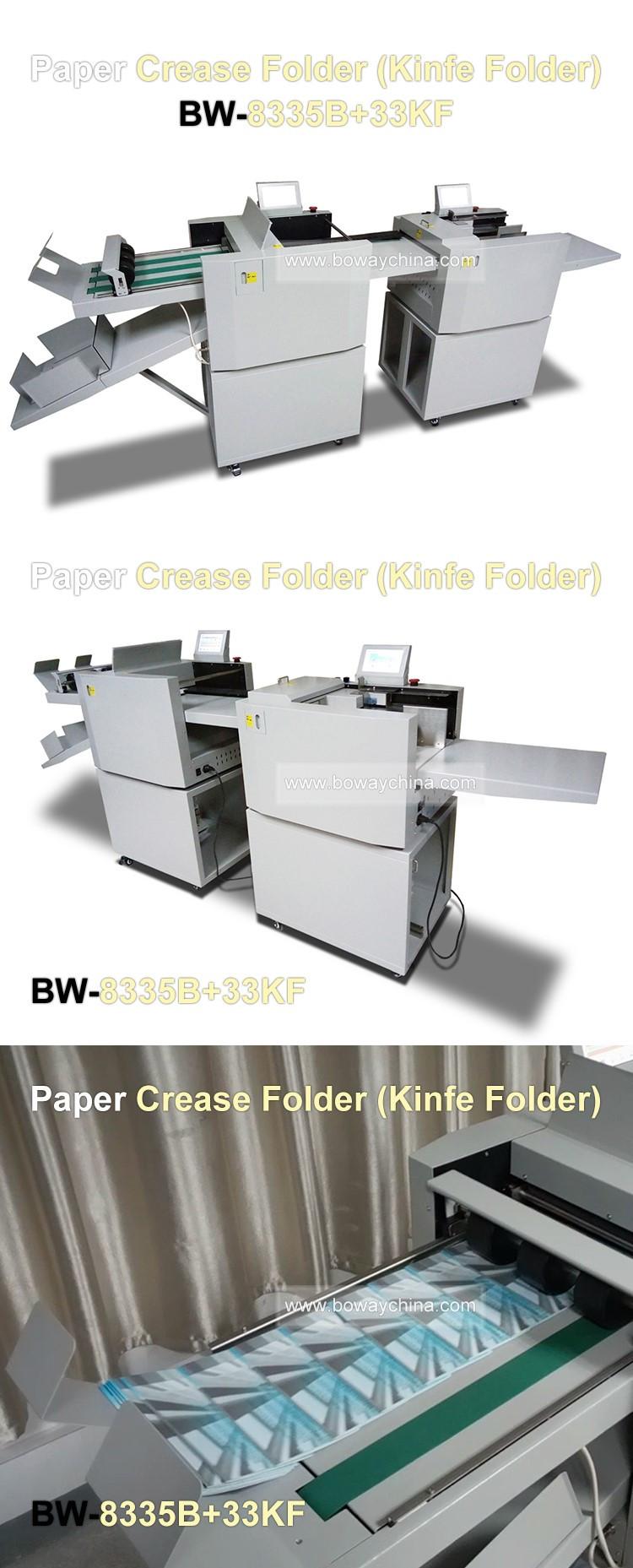 8335B33KF Machine.jpg