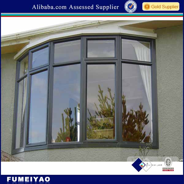 Lowes glass noise reduction bay window