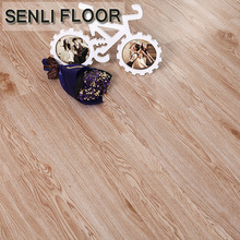 2mm Thickness Self Adhesive Vinyl Flooring Planks