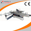 high quality table saw machine for sale