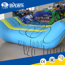 inflatable water products, fun pool equipment