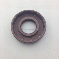 Automobiles Motorcycles Valve Oil Seal Rubber