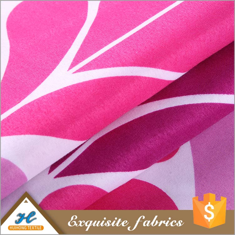 2016 Hot Selling Bed sheet use solid color fabric in delhi